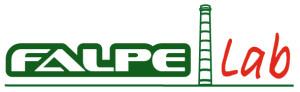 falpe-lab