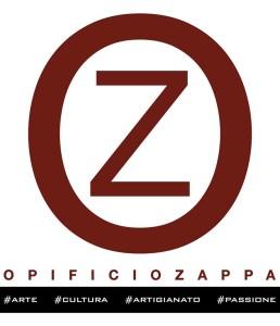 OPIFICIO ZAPPA