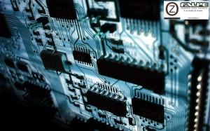 Arduino FALPE+OZ