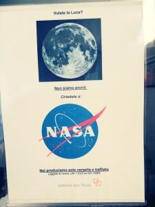 TSP - NASA