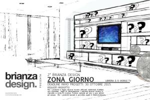 2° Brianza Design