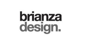 Brianza Design