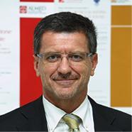 prof. Scaratti Giuseppe