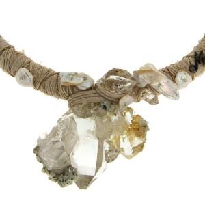 Pietre - Gemme -Minerali