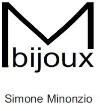 logo MINU Bijoux