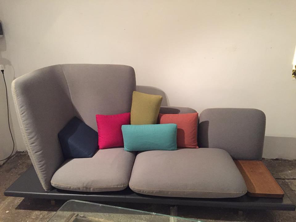 #sofa4manhattan