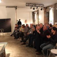 Raccontare il Made in Italy in Città Falpe