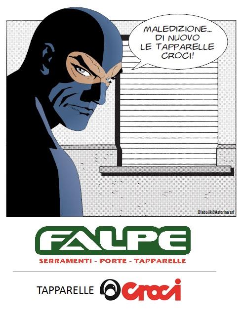 falpe+croci+diabolik new
