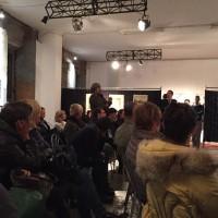 OZ-Racconto-Artigiano-Maurizio Riva