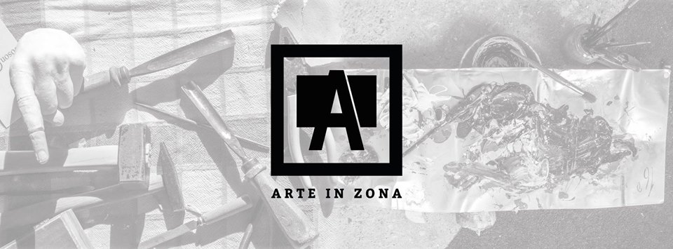 ARTE IN ZONA