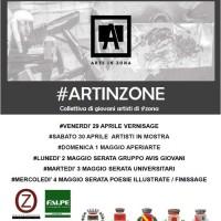 ARTINZONE3