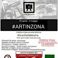 ARTINZONE6