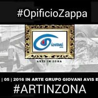 ARTINZONE7