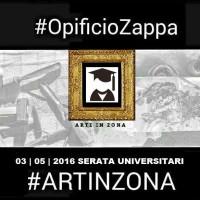 ARTINZONE9