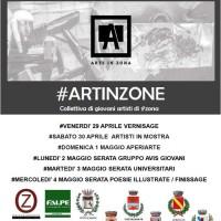 ARTINZONE15