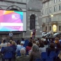 lake-como-film-festival-sette-corti-i-sette-luoghi_85b0e51e-1039-11e4-822b-2f1dd8bf9c50_display