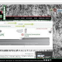 storia2 sito falpe 2012-2016