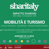 mobilita-e-turismo-13