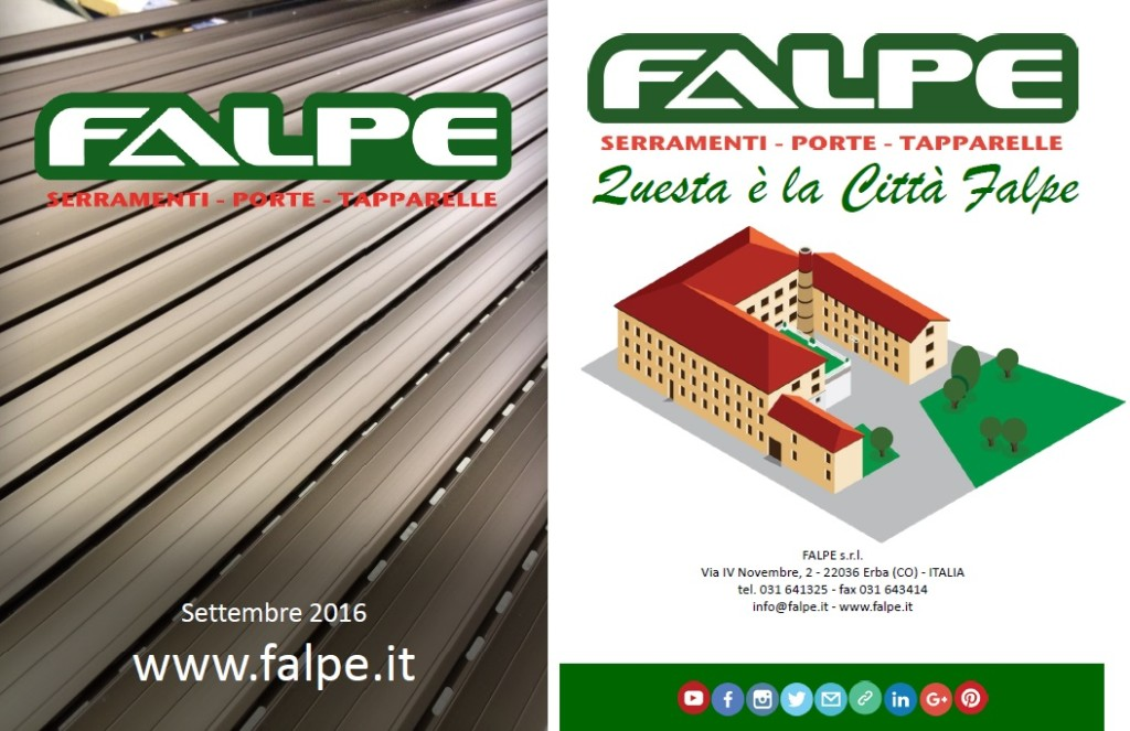 catalogolistino-falpe-2016