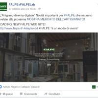 www.falpe.it