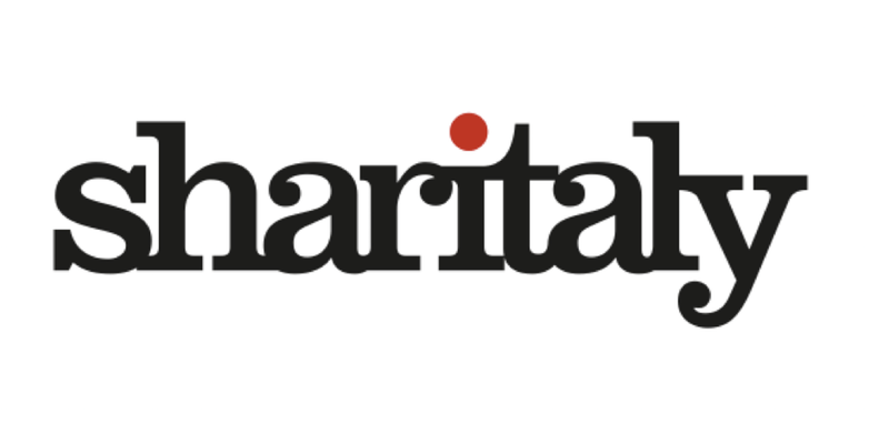 sharitaly-logo