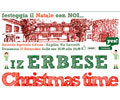 Erbese Christmas Time